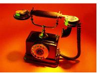 Téléphone-2