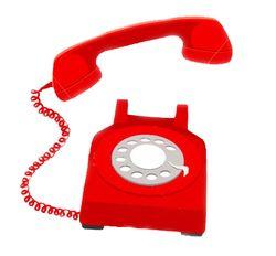 Téléphone-1