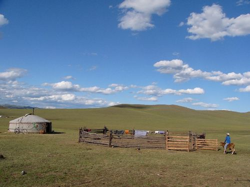 Mongolie-123