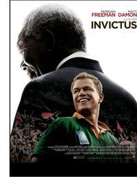 Invictus-1
