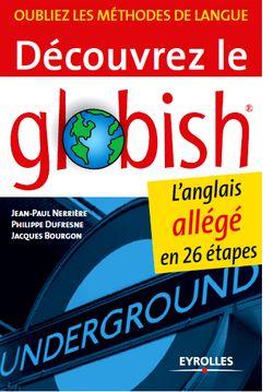 Le globish