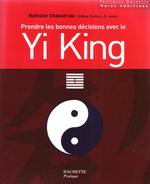Couv_yi_king_2