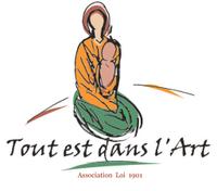 Logo_tout_est_dans_lart_2