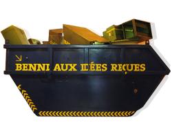 Benne_aux_ides_reues