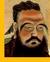 Confuciusimage_gauche_copy_2