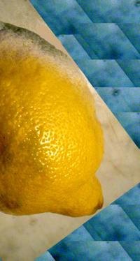 Citron_moisimoiti_2