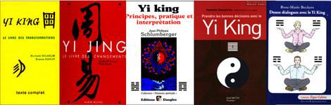 Livres_yi_king