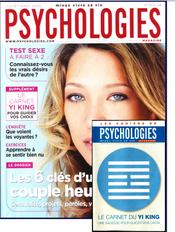 Psycho_juillet_06