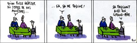 Bande_dessine_psychogn_2