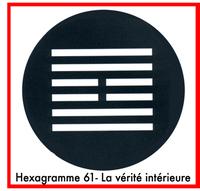 Hex_61_avec_titre_bord_sur_la_gauch
