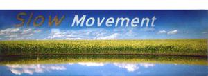 Bannire_slow_movement