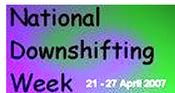 Downshifting2_2