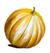 Aquarelle_melon1_2