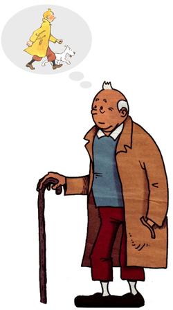 Tintin_vieilli_pense_sa_jeunesse