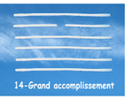 14grand_accomplissement_3