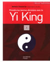 Couverture_yi_king_2
