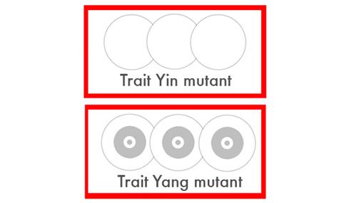 Traits_mutants_2_2