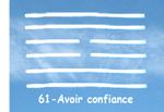 61avoir_confiance