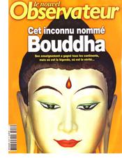 Bouddha_nouvel_obs