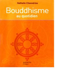 Couv_bouddhisme_au_quot_2