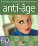 Antige