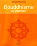 Bouddhisme_au_quot_sans_blanc