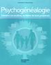 Couverture_psychognalogie