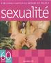 Sexualit2