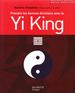 Yi_king_sans_blanc