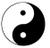 Symbole_du_tai_ji_tu2_2