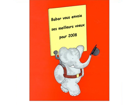 Voeux_de_babar