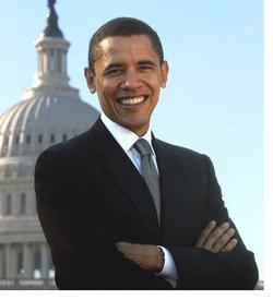 Barack2_gauche