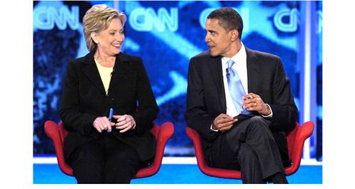 Barack_et_hillary