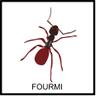 Fourmi_8cm_2