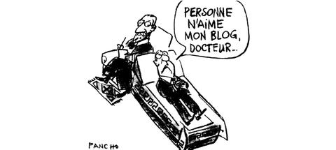Personne_naime_mon_blog_docteur