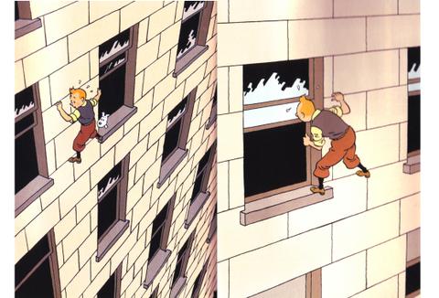 Tintin_ny_2