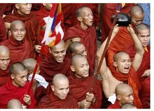 Manif_bouddhiste_2