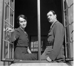 Le_couple_de_gaulle_londres